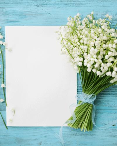 みんな実際どうしてる?カバー写真の活用事例を一挙公開!